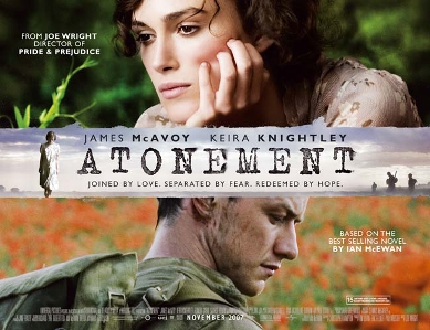 Atonement_UK_poster