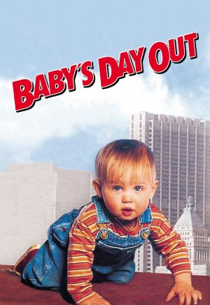 Babys-Day-Out
