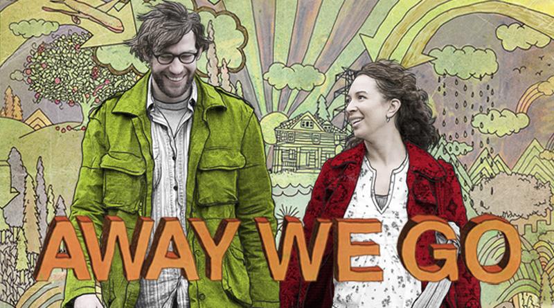 Away-We-Go-Gallery-1