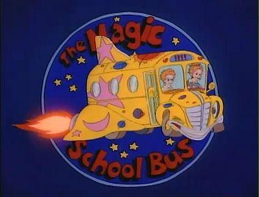 The_Magic_School_Bus_title_credit