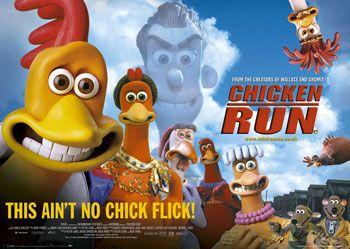 Chicken_run_ver1