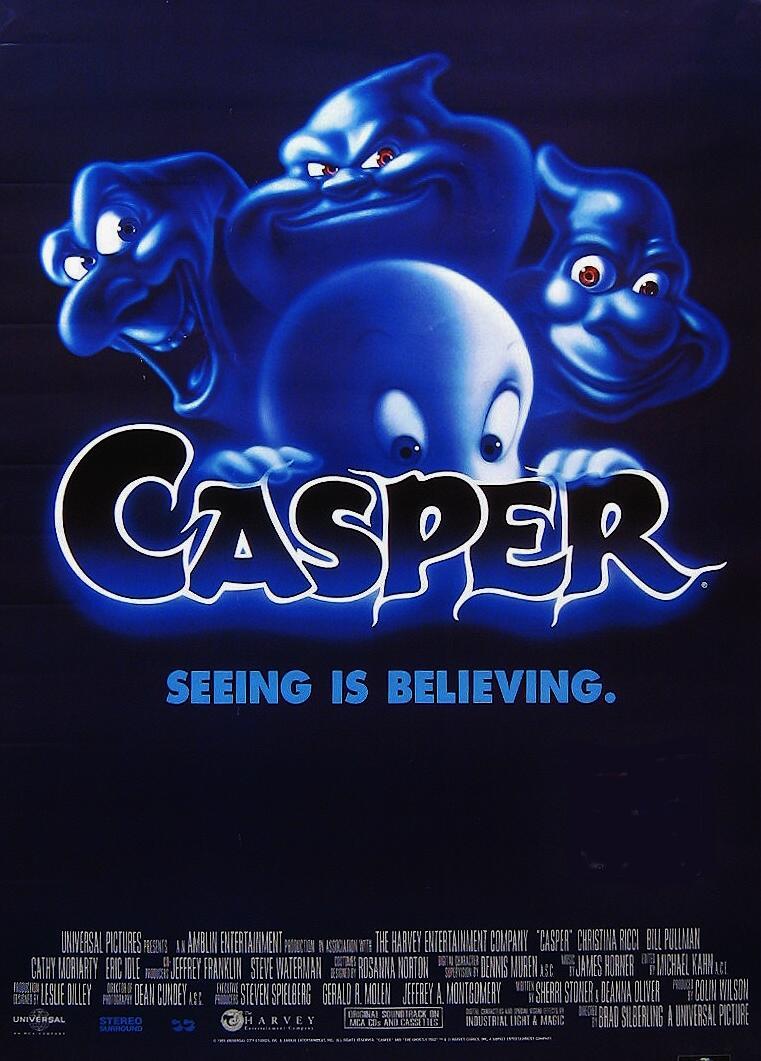 Casper_1413915723